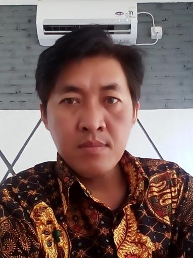 Hendra Setiawan